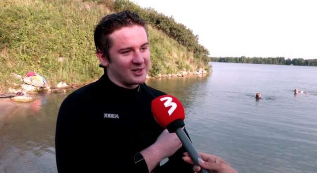 Rasmus Rändvee osales superstaarisaates vaid 16-aastasena: ma ei läinud sinna võitma, vaid kogemust saama